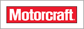 We use Motorcraft